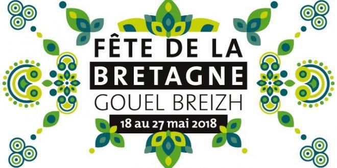 Les messes de la Saint-Yves 2018 à travers la Bretagne et le monde [Mise à jour du 15/05]