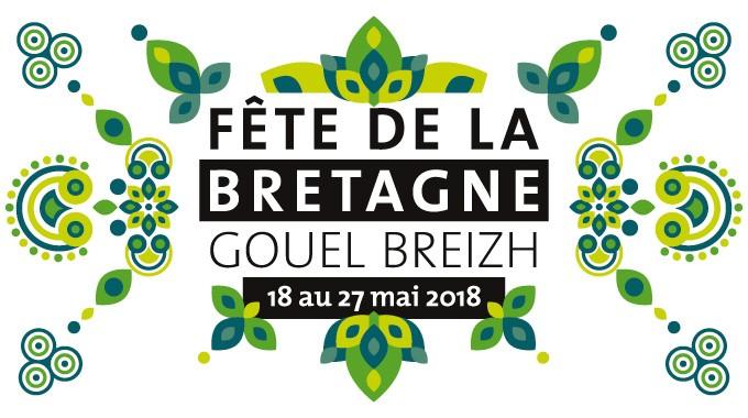saint yves fete de la Bretagne