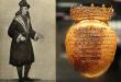 """Kafedi Istor 12/05 : """"Dizalc'hiezh Breizh eus barr e sked betek he  diskar (1458-1532)"""""""