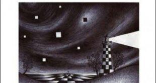 """Denez dévoile """"Mil Hent"""", un joyau musical"""