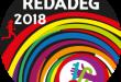 Le Diocèse de Quimper & Léon participe à la Redadeg pour promouvoir la langue bretonne !