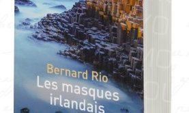 RCF et Bernard Rio à l'auditorium Saint Louis de Lorient le 14 juin 2018