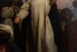 [VANNES] CONCOURS DE PRÉDICATION LE 16 JUIN