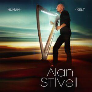 alan stivell human kelt