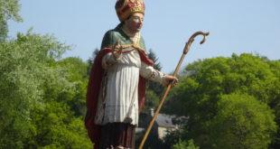 [PARDONS DE BRETAGNE] Le grand pardon de Saint Malo