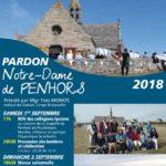 pardon penhors 2018