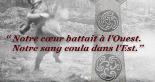 armistice 1918 - 2018 sainte anne d'auray