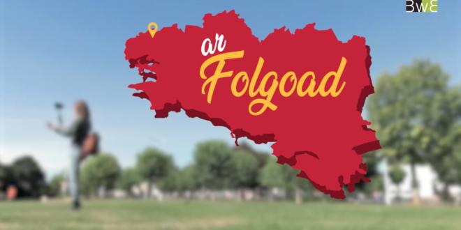Tuto Breizh : Pardon ar Folgoad / Le pardon du Folgoët