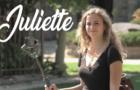 Juliette Roger, Brezhoweb.