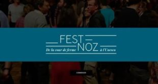 documentaire fest-noz