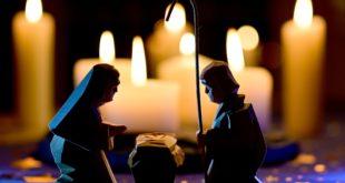 Prière à la Sainte Famille / Pedenn d'an Tiegezh Santel