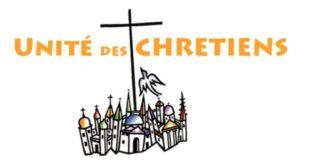Semaine pour l'unité des chrétiens : et les Bretons ?