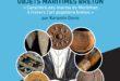 [ARRADON] Conférence mercredi 13 février sur les Traditions maritimes