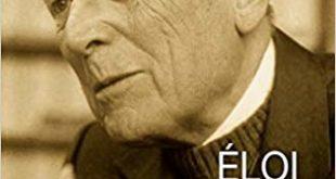 [LIVRE] ELOI LECLERC OU L'ESPERANCE FRANCISCAINE