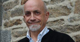 Les cantiques dela paroisse de Corlay-Saint-Nicolas-du-Pélem désormais en ligne