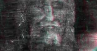Samedi Saint : le grand silence et le suaire (3D)