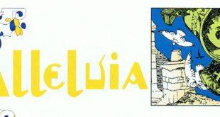 [TRADITIONS] Sul Fask / Dimanche de Pâques en Bretagne morbihannaise