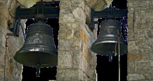 [Tradition]Faites sonner les cloches de toutes vos chapelles le jour de Pâques