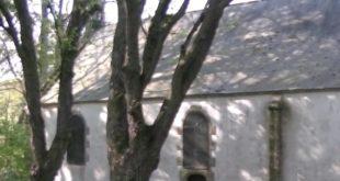 [KANOMP ASAMBL] Kan ar Basion, ou Kemener chanté par Uisant ar Rouz (vidéo)