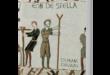 Un ouvrage sur Eon de l'Etoile à paraître aux Editions AR GEDOUR