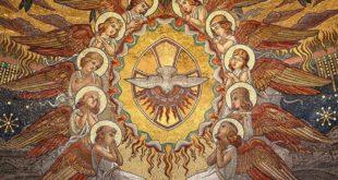 """La séquence de la Pentecôte """"Veni sancte Spiritus"""" est-elle optionnelle ?"""