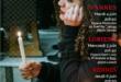 Témoignage d'un prêtre syrien (4-5-6 juin en Bretagne)