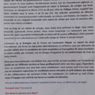 Armée Bretonne, page 1
