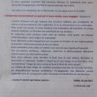 Armée Bretonne, page 2