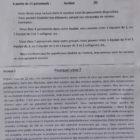 Armée Bretonne, page 3