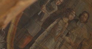 L'histoire méconnue de Sainte-Tréphine