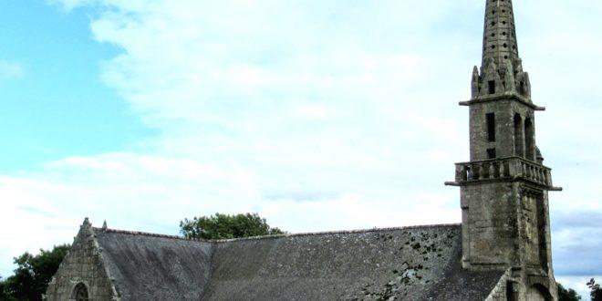 Les messes en breton de septembre 2019 (MàJ du 14/09/19)
