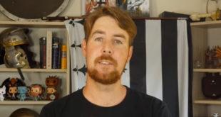 L'Histoire des CELTES, la vidéo succès de Nicolas Graignic