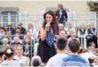 [PLUVIGNER] Apprentissage de chants en breton pour les enfants