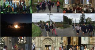 [COMMUNIQUE] Une fréquentation en hausse pour la 2nde édition du pèlerinage Feiz é Breizh
