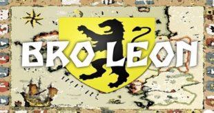 Bro Leon -E BREZHONEG- (vidéo)