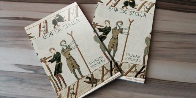 [CARHAIX] AR GEDOUR sera au 30ème Salon du livre en Bretagne
