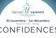 """""""Confidences"""" : le nouveau spectacle du Bagad de Vannes"""