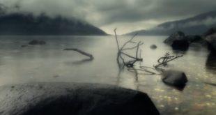 Les rives de Loch Lomond, le nouveau clip de Tri Yann