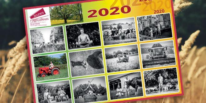 [BILLET D'HUMEUR] Un calendrier 2020 qui manque de hauteur