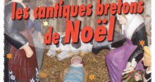 noel breton