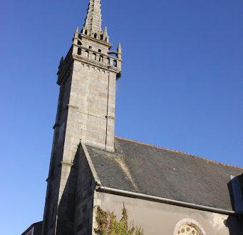 La Fraternité St Pierre priée de partir de Saint Pol de Léon