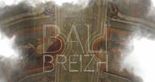 Bali Breizh e Karnag/Bali Breizh à Carnac