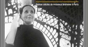 BRETONS-SUR-SEINE : Quinze siècles de présence bretonne à Paris