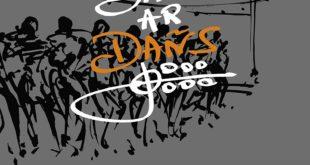 Dan Ar Dañs, le disque de Dan ar Braz pour faire danser la vie