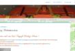 Un nouveau site pour Tiegezh Santez Anna