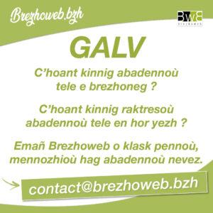 Galv Brezhoweb.