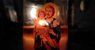 Saint Joseph, modèle de confiance mutuelle dans le couple