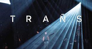 """""""Trañs"""", un album live unique, inédit et incroyable de Denez"""