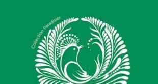"""""""Marcher selon Bernard Rio"""" : un livre qui vous déconfine sans attendre le 11 mai…"""