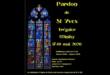 [TREGUIER] Suivez le pardon de Saint-Yves en direct